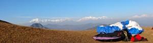 nepal-tour-12