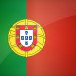 elcykel portugal ferie